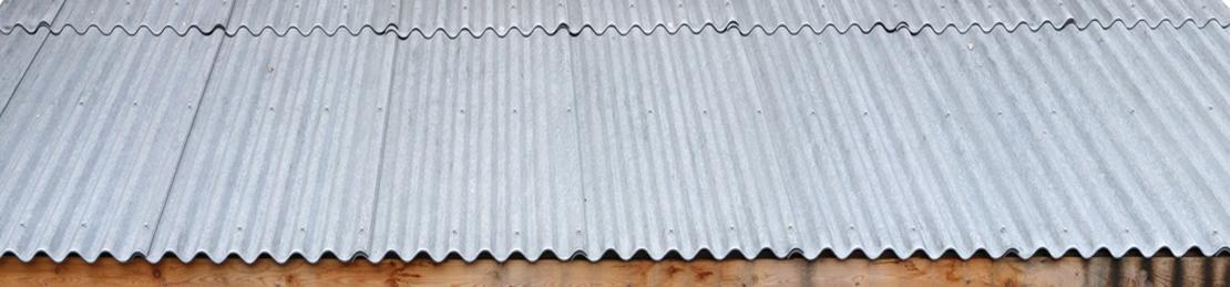 prix anti mousse toiture beautiful produit anti mousse economiques grandes surfaces mousses. Black Bedroom Furniture Sets. Home Design Ideas