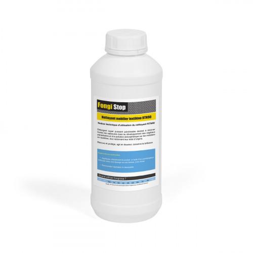 Nettoyant mobilier textilène RTN90 - 1 litre