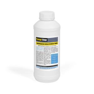 Anti-mousse toiture Ardoises ultra concentré TA90 - 1 litre