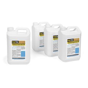 Anti-mousse toiture Fibro Prêt à l'Emploi TF50 - 20 litres