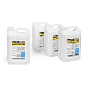 Anti-mousse Polyvalent prêt à l'emploi TK50 - 20 litres (100 m2)