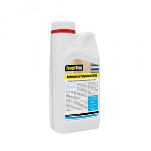 Antimousse Classique Polyvalent ultra concentré TK90 - 1 litre