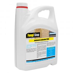 Anti-mousse Polyvalent prêt à l'emploi TK50 - 5 litres
