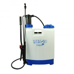 Pulvérisateur 12,3 litres