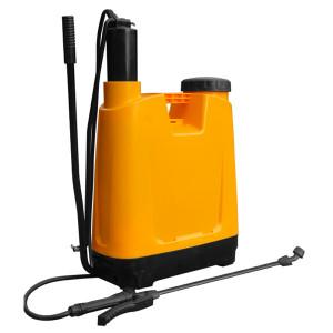 Pulvérisateur à dos professionnel - 16 litres