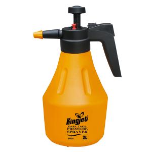 Pulvérisateur à main 2 litres