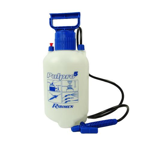 Pulvérisateur 5,5 litres