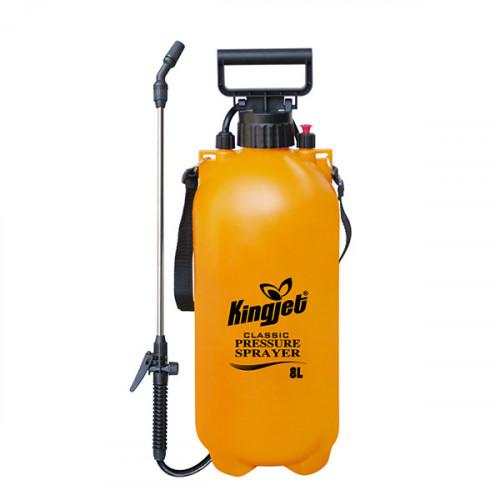 Pulvérisateur à main - 8 litres
