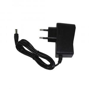 Chargeur de batterie - Modèle 12L
