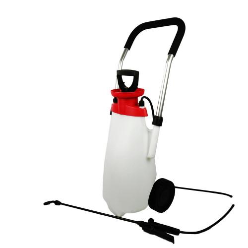 Pulvérisateur électrique 12 litres